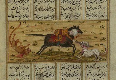 Osmanlıca Yazma Eserler Web Rehberi