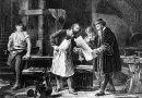 Johannes Gutenberg ve Matbaanın Gelişimi