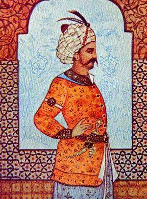 Şah İsmail